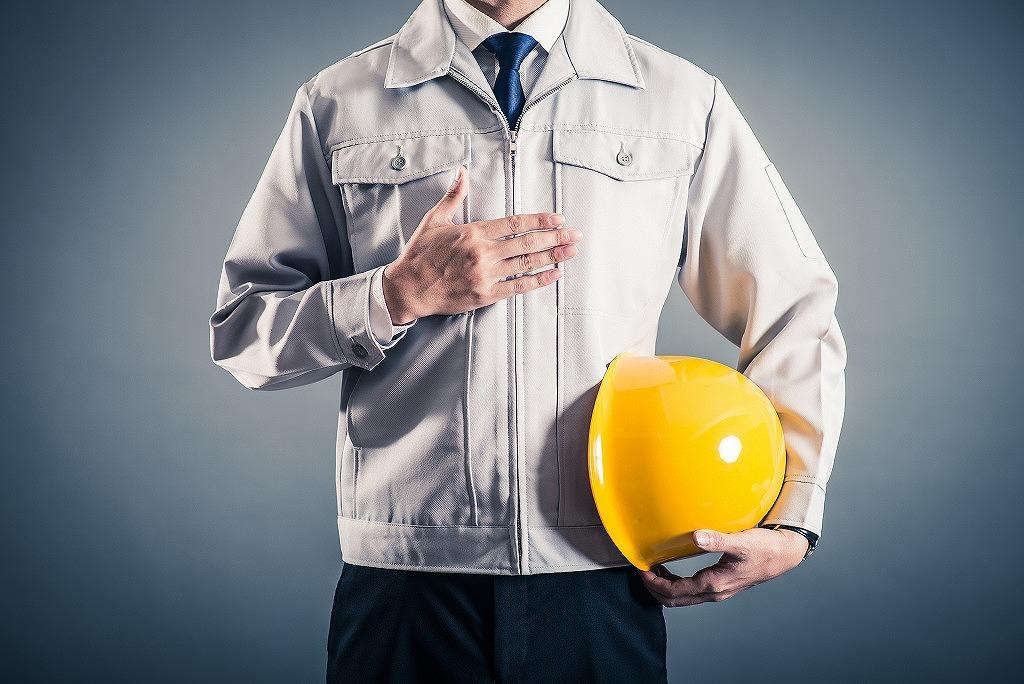 【施工実績を更新】仮設工事・仮囲い工事のご用命はぜひ弊社まで!