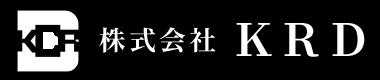 株式会社KRDは福井県越前市の足場工事・除雪業者です|職人募集中